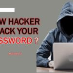 Hack Like a Pro: How 🐱💻 Hackers Hack Your Accounts And