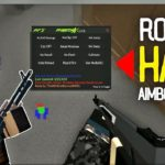 Hack Roblox PHANTOM FORCES (Best ESP Script) + Synapse X Cracked