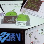 Hacking Apple Mac's for Benefits – DEF CON 27