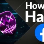 How hackers really crack Facebook and hack 2019 facebook Update