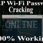 How to Crack WEP WIFI Passwords using Kali Linux wifi hacking