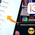 How to Download Pre Hacked Games, ++ Apps Jailbreak Apps FREE