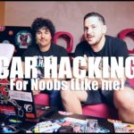 How to Get Started with Car Hacking (with _specters_)