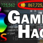 How to Hack every iOS Game with 100 Sucess Easily (Latest