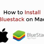 How to Install Bluestacks on Mac UPDATED