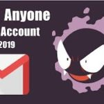 How to hack gmail account in android phone 2019 trick