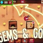 King of Thieves Hack – Cheats Get Unlimited Gems Gold