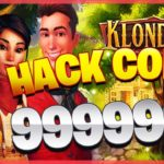 Klondike Adventures Hack – Cheats Unlimited Coins and Gems –