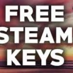 Latest Steam Hack v3 – Unlimited Free Games