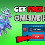 Merge Dragons Hack For Any Phone – No APK – Online Cheat Tool