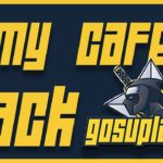 My Cafe Recipes Stories Hack – Cheat For Free Unlimited