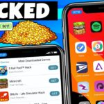 NEW How To HACK Games iOS 12 13 NO Jailbreak NO PC iPhone –