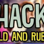Passion Puzzle Dating Simulator Hack – Cheat unlimited Gold and