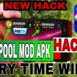 Strick Pool mod apk Every Time Win No Ban New version