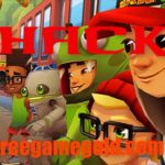 Subway Surfers Hack 2019 for Android and IOS – Get Free Coins
