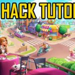 Supercity Building Game Hacks – How To Supercity Hack –
