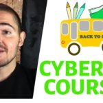 Top 3 Free Beginner Courses for Cybersecurity and Penetration