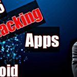 Top 5 Android Hacking Apps PowerFul Hacking Apps of August