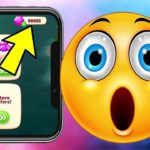Wildscapes Hack 2019 – Cheats For Free Gems (iOS and Android)