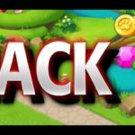 Wildscapes Hack 🔥 How To Hack Wildscapes 🔥 99.999 Coins
