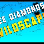 Wildscapes Hack on AndroidiOS now available Free Diamonds