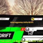 torque drift hack 2019 – android – ios, bullion cash generator