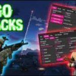 ⚠️10.2.2019 BEST CHEAT HACK CS:GO ON PC ✅FREE Download✅