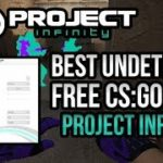 BEST FREE CS:GO HACK UNDETECTED 2019 + DOWNLOAD PROJECT