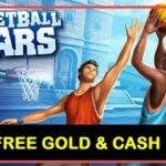 Basketball Stars Hack for Free Gold and Cash – Latest Working