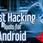 Best hacking tools for android hack any app anon base is