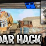 Bullet Force HACK CHEAT MOD ⚫ How to HACK Bullet Force RADAR
