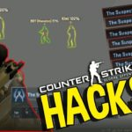 CS:GO HACK DOWNLOAD FREE ✓ AIMBOT ✓ WALLHACK ✓ ESP ✓