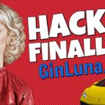 CSR Racing 2 Hack – Cheats for (Un)limited Cash and Gold