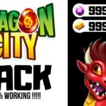 Dragon City Hack – Unlimited Gems Gold – Dragon City Cheats