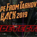 Escape From Tarkov HACKS 2019 FREEDOWNLOAD