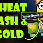 FR Legends Hack Tutorial – How to Cheat Cash and Gold for