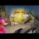 FREE R6 UNDETECTED HACK – AIMBOT, ESP, WALLHACK, PHASE – NO