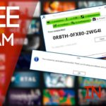 🔑 FREE STEAM KEY GENERATOR 2019 🔑 FREE DOWNLOAD AND FREE