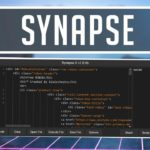 💎 Free Synapse X Exploit Cracked 2019 Working (Synapse)