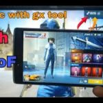 Gx Tool Pubg Mobile :- Hack Unlimited Uc without Human