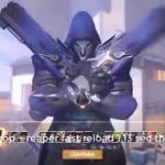 HOW TO HACK OVERWATCH FREE