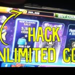 House of Fun Slots Casino Hack – Cheat unlimited Coins for