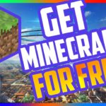 How To Get Minecraft For Free Without HacksCheats 2019