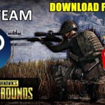 How to Download PUBG PC Free on Steam PUBG PC Download Free