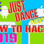 Just Dance Now HackCheats 2019 → Coins and VIP For FREE (all