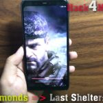 Last Shelter Survival Hack – Hack Last Shelter Survival