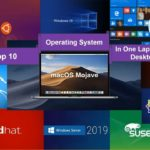 Multiboot – Top 10 Operating Systems In One Laptop –