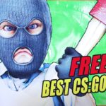 (NEW) BEST FREE LEGIT CS:GO CHEAT 100 UNDETECTED 2019