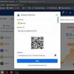 👑 NEW BITCOIN HACK 2019 ✔ REMOTECHAIN – WALLET HACK 💙