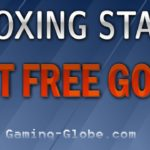 NEW Boxing Star Hack – GamingGlobe